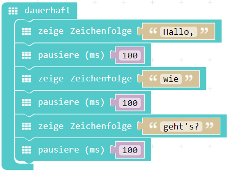 pausiere_code