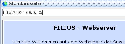Webclient_Seitenangabe_Weglassen