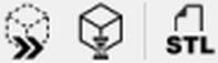 Symbole in OpenSCAD