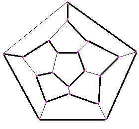 Hamiltonkreis