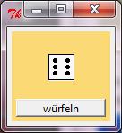 Anwendungsfenster